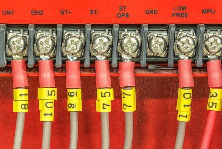 sprinkler alarm: fire alarm system water sprinkler control system