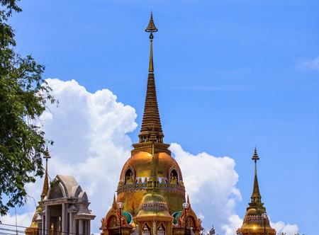 bouddhisme: Wat le bouddhisme en Tha�lande belle