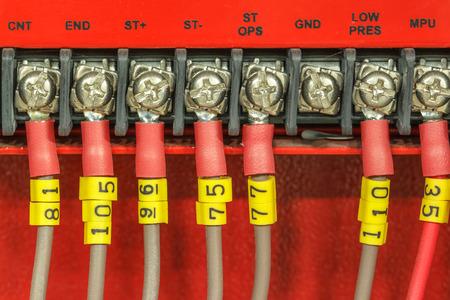 alarm system: fire alarm system water sprinkler control system
