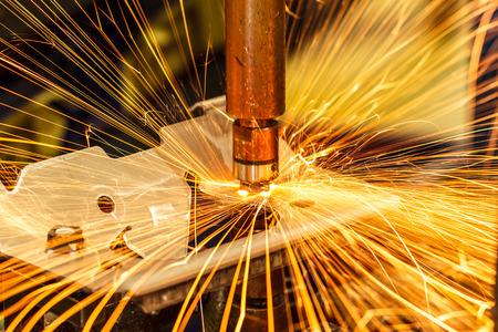 welding machine: Industrial welding automotive in thailand