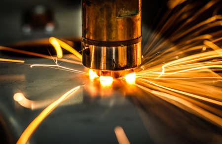 Industrial welding automotive in thailand