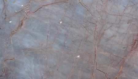 marble natural pattern for background. marble for design art work.