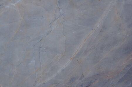 marbre motif naturel pour le fond. marbre pour des oeuvres d'art de design. Banque d'images