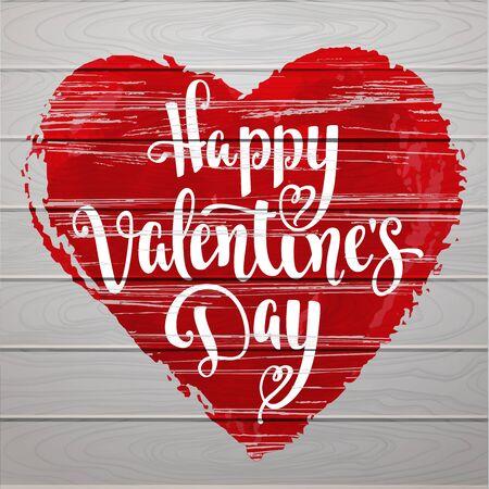 happy: Happy Valentines Day.
