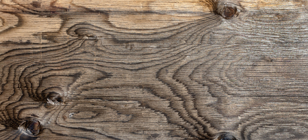 Weathered plywood texture for abstract background 스톡 콘텐츠