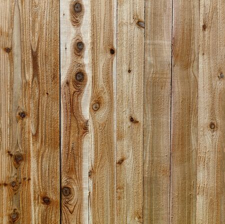 Natural Cedar wood texture for background purposes