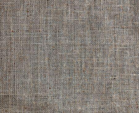 Textured burlap for background purposes 版權商用圖片
