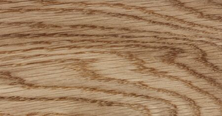 White oak wood texture background in filled frame format 版權商用圖片