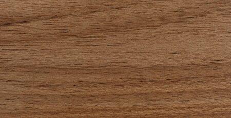 Brazilian oak wood texture background in filled frame format 版權商用圖片