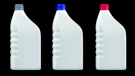gallons: Mockup Gallons Stock Photo