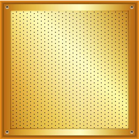 Fiber Background