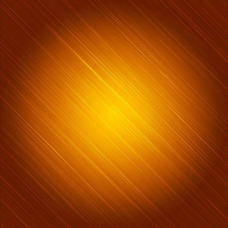 backdrop: abstract background template design