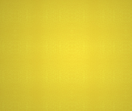 leathern: Yellow Backgroung Texture Stock Photo