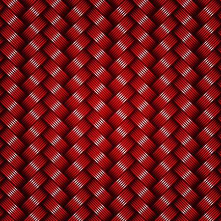 criss cross: Wooden Weaving Baske Background