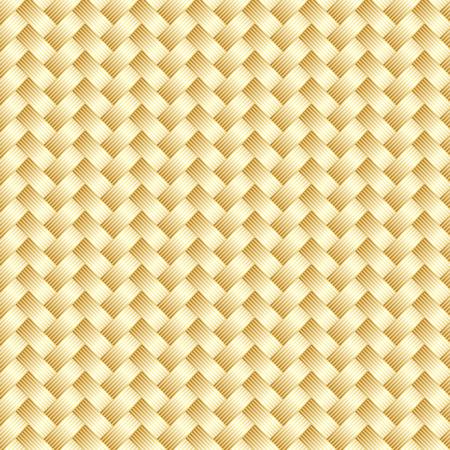 weaving: Wooden Weaving Baske Background