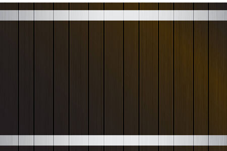 criss cross: Wood Abstract Background Illustration