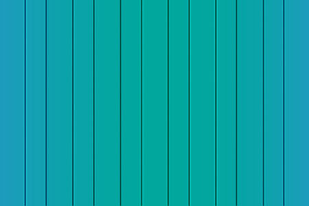 Wood Abstract Background Illustration