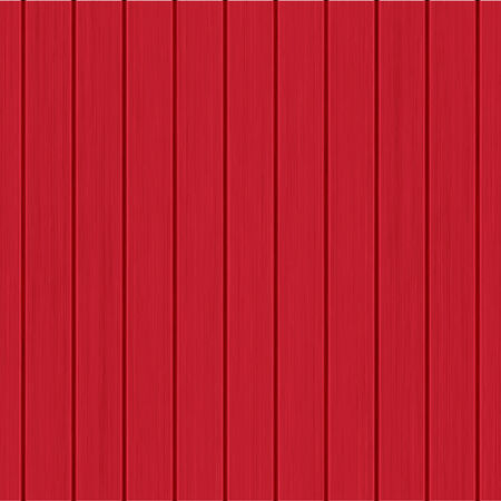 weaved: Wood Abstract Background Illustration