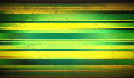 abstract wallpaper: Green Abstract Wallpaper Background