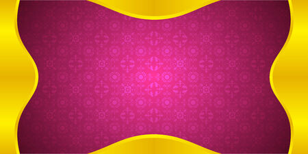 abstract pattern vector background Vector