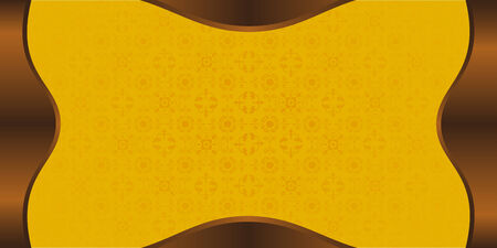abstract pattern vector background