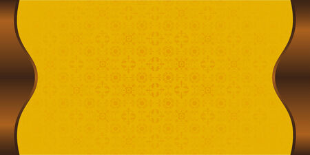 broader: abstract pattern vector background