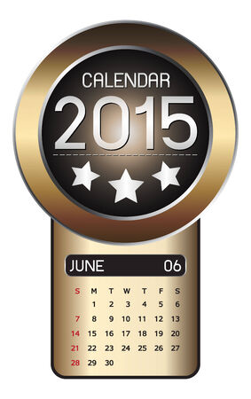 fibra: Giugno civile 2015 Fibra Sfondo