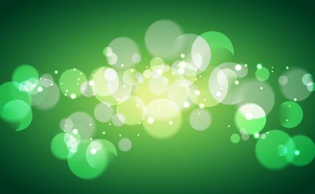 air bubble: abstract air bubble