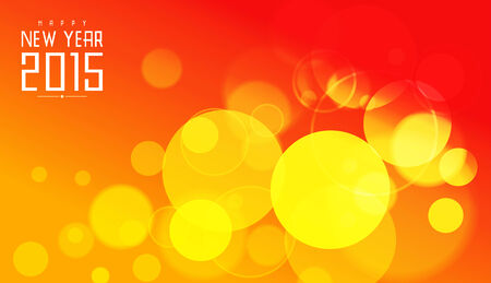 air bubble: abstract air bubble and bokeh vector background