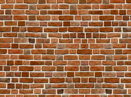 Abstract Brick Texture Фото со стока - 34454812