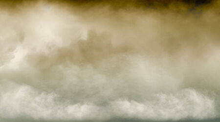 stormy: Stormy, abstract natural backgrounds Stock Photo
