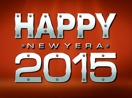 fortification: Happy new year 2015 Abstract Background