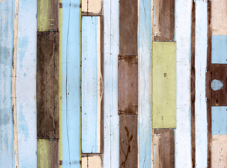 Abstract wood vintage background Фото со стока
