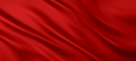 red texture background 스톡 콘텐츠