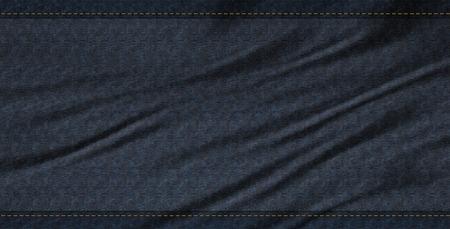 denim: Denim texture