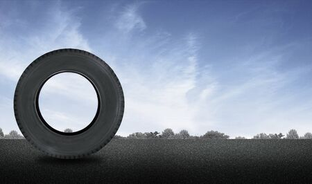 motorsport: transport