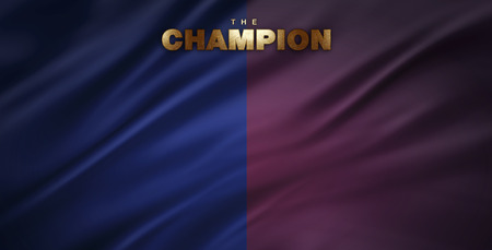 the champions football background photo