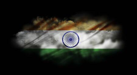 exalt: India Independence Day