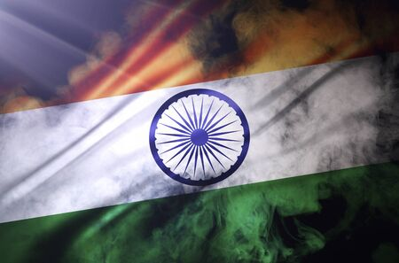extol: India Independence Day