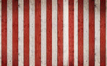 fondo legno: legno di fondo