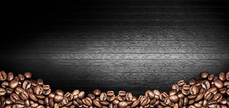 coffee background: coffee background Stock Photo