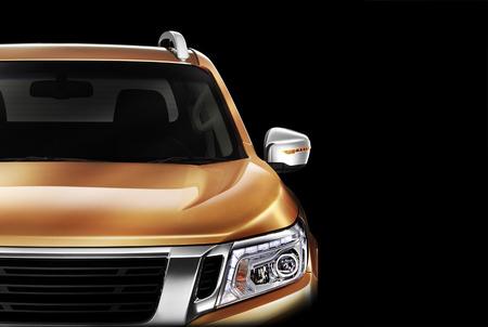 car: automobile