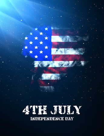 independence day: Independence Day