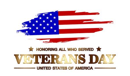 veterans day: veterans day