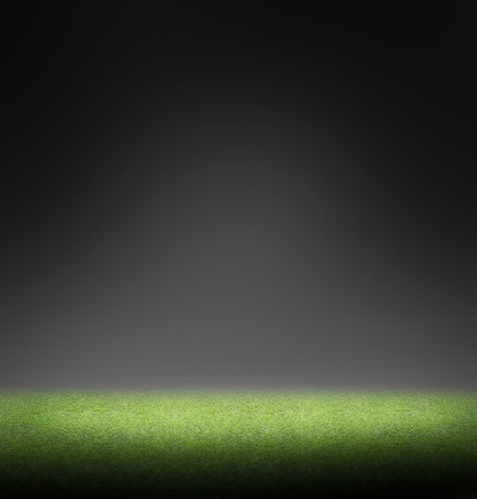 soccer and football illustration background