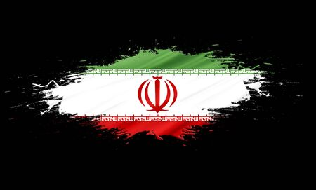 Iran Imagens