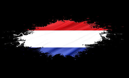netherland: Netherland Holland Stock Photo