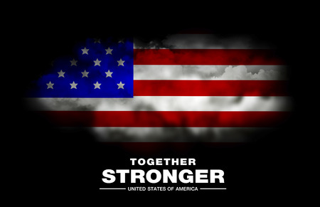 stronger: together stronger
