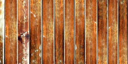 wood texture and abstract ,vintage background