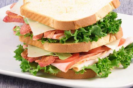 低カロリー、低炭水化物、低ナトリウム、低コレステロール食、低土脂肪、心臓の健康、健康的な減量-